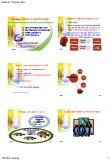 Bài giảng Quản trị thương hiệu: Chương 4 - ĐH Công nghiệp TP.HCM