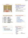 Bài giảng Quản trị thương hiệu: Chương 5 - ĐH Công nghiệp TP.HCM