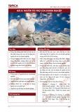 Bài giảng Tài chính doanh nghiệp - Bài 8: Nguồn tài trợ của doanh nghiệp