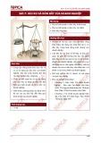 Bài giảng Tài chính doanh nghiệp - Bài 7: Rủi ro và đòn bẩy của doanh nghiệp