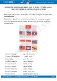 Hướng dẫn giải bài tập phần Speaking - Unit 16 trang 175 Tiếng Anh 12