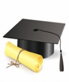 Luận văn Thạc sĩ Toán học: Bất đẳng thức Klamkin: Một số mở rộng và ứng dụng