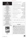 Tạp chí Xưa và nay - Số 341 (10/2009)