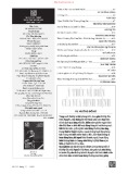 Tạp chí Xưa và nay - Số 343 (11/2009)