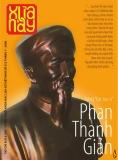 Tạp chí Xưa và nay - Số 312 (7/2008)