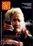 Tạp chí Xưa và nay - Số 316 (9/2008)