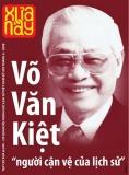 Tạp chí Xưa và nay - Số 309 (6/2008)