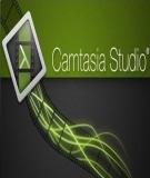 Cách chèn logo (Watermark) vào Video bằng phần mềm Camtasia 9