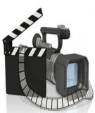 Quay video bằng phần mềm Camtasia Studio