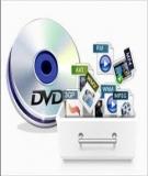 Cách nén đĩa DVD bằng phần mềm VLC Media Player