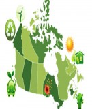 Kinh tế môi trường (Field & Olewiler) - Chương 6: Khung phân tích