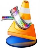 Cách thêm Subtitle và Chụp màn hình Video bằng phần mềm VLC Media Player