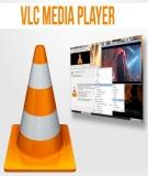 Thêm biểu tượng, hình ảnh, văn bản vào video trong VLC media player