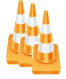 Kích hoạt hoặc vô hiệu hóa tính năng mở nhiều cửa sổ của VLC Media Player
