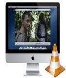 Tự động tải phụ đề phim với VLC media Player