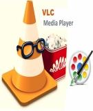 Điều chỉnh hiệu ứng trong VLC