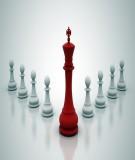Tài liệu đào tạo, bồi dưỡng lãnh đạo cấp phòng