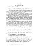Tài liệu bồ dưỡng ngạnh chuyên viên và tương đương - Chuyên đề 11: Kỹ năng giao tiếp