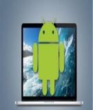 Kiểm soát VLC media player từ thiết bị Android