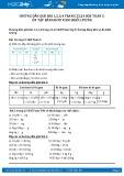 Hướng dẫn giải bài 1 trang 23 SGK Toán 5