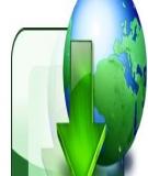 Xóa danh sách file tải của phần mềm IDM