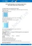Hướng dẫn giải bài 4 trang 27 SGK Toán 5
