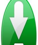 Cách Download toàn bộ trang web với IDM