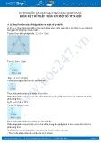 Giải bài nhân một số thập phân với một số tự nhiên SGK Toán 5
