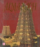 Ebook Almanach những nền văn minh thế giới: Phần 1