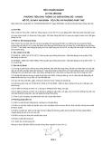 Tiêu chuẩn ngành 22 TCN 299:2002