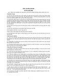 Tiêu chuẩn ngành 22 TCN 346:2006