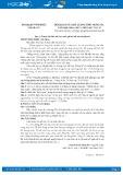 Đề thi thử THPT Quốc gia năm 2017 môn Ngữ văn - Sở GD&ĐT Vĩnh Phúc (có đáp án)