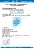 Hướng dẫn giải bài 1,2 trang 104 SGK Toán 5