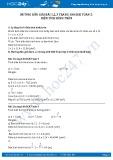 Hướng dẫn giải bài tập 1,2,3 trang 100 SGK Toán 5