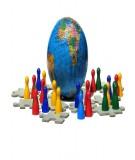 Bài tập môn Kinh tế quốc tế (có lời giải chi tiết)