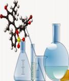 Các công thức giải nhanh trắc nghiệm Hóa học - Trường THPT An Nhơn III