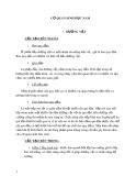 Cơ quan sinh dục nam (21trang)