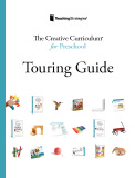 Ebook The Creative Curriculum for Preschool - Touring Guide