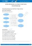 Hướng dẫn giải bài 1,2,3,4 trang 176 SGK Toán 2
