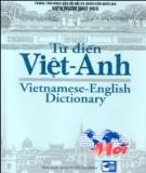 từ điển việt-anh: phần 1