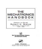 Ebook The mechatronics handbook: Part 2