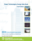 Ebook Power technologies energy data book