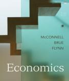 Ebook Economics (18th edition): Part 1
