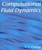 Ebook Computational fluid dynamics: Part 1