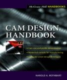 Ebook Cam design handbook: Part 2