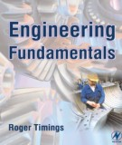 Ebook Engineering fundamentals: Part 1