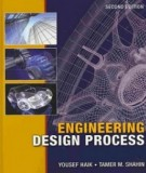 Ebook Engineering design process: Part 1