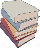 Ebook Arya - Classical mechanics (2nd edition): Part 1