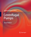 Ebook Centrifugal pumps (2nd edition): Part 1