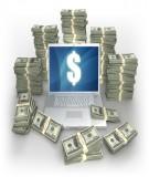 Hướng dẫn kiếm tiền online - Garen Demacia